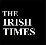 Irish-Times-logo