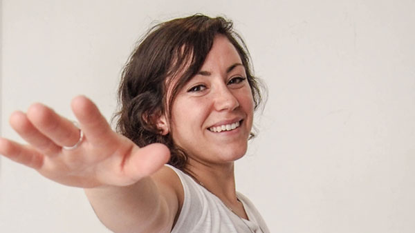 Katie profile pic