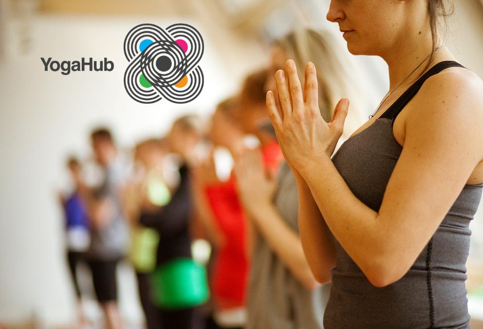 yogahub-essentials-class