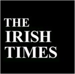 Irish-Times-logo