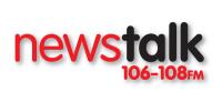 Newstalk-Logo-Master